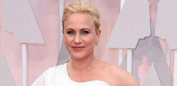 Patricia Arquette in Talks to Join Toy Story 4