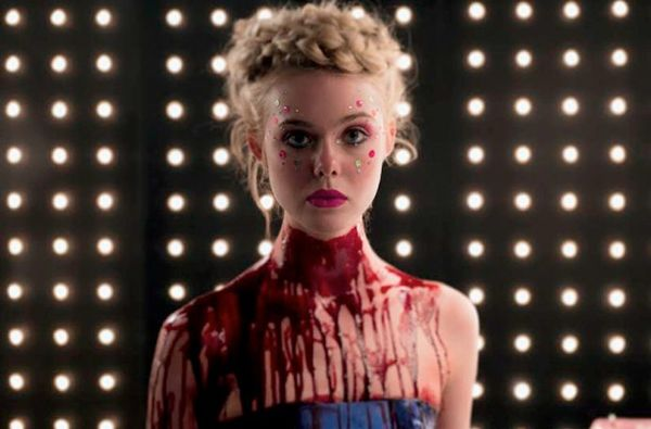 'The Neon Demon' Gets a U.S. Release Date