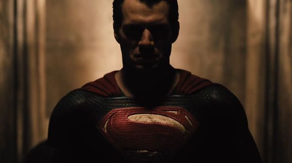 Henry Cavill's Clark Kent Will Not Be Similar to Christopher Reeves' Portrayal