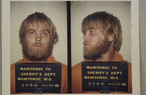 Case Defendants Still Feeling the Impact from Netflix's 2015 Drama 'Making a Murderer'