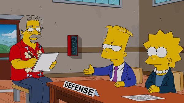 The Simpsons and Futurama Creator Matt Groening to Develop Netflix Animated Series