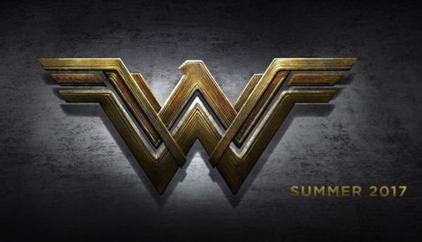 """Wonder Woman"" and ""Justice League Part One"" Release Dates Confirmed by Warner Bros"