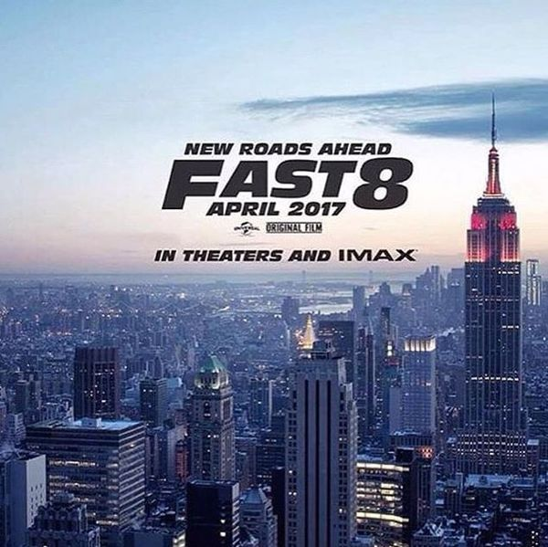 Fast and Furious 9 and 10 Confirmed, Release Dates Scheduled