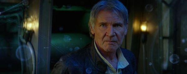 """Forbes Lists 5 """"Star Wars"""" Movies Disney Should Make Before A Han Solo Film"""
