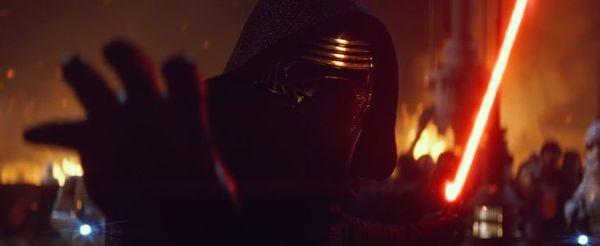 Star Wars: Episode VIII Delayed to December 2017