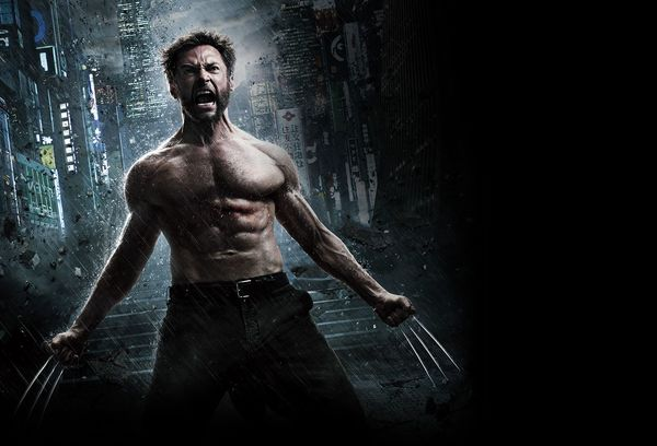 The Villain for 'Wolverine 3: Logan' Has Been Revealed
