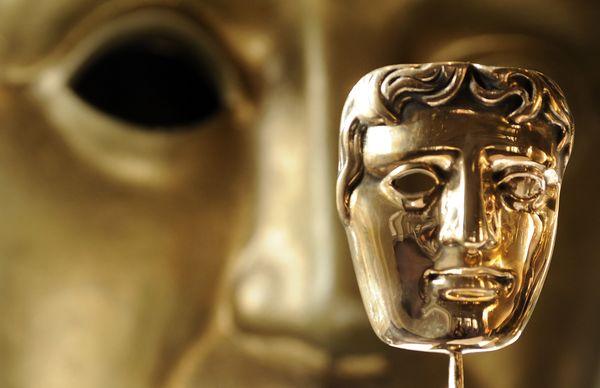 2016 BAFTAS: Complete Winners List