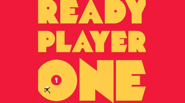 Production is One Week Old on Steven Spielberg's 'Ready Player One'