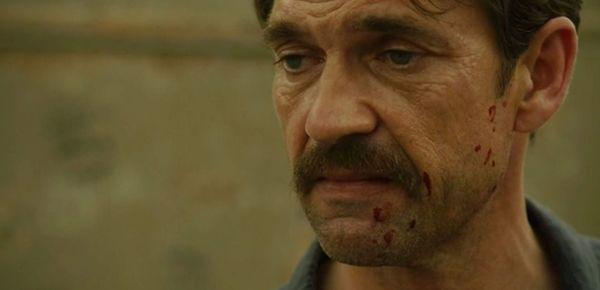 Fear the Walking Dead Casts Dougray Scott for Season 2