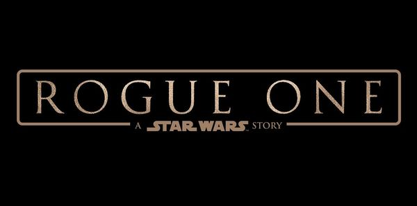 New Details on Possible Villain in Rogue One: A Star Wars Story