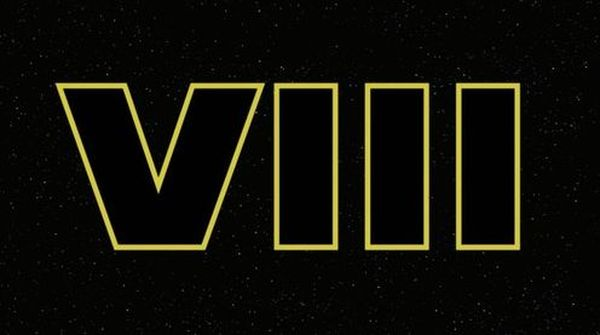 Rian Johnson Reveals More About Star Wars: Episode VIII