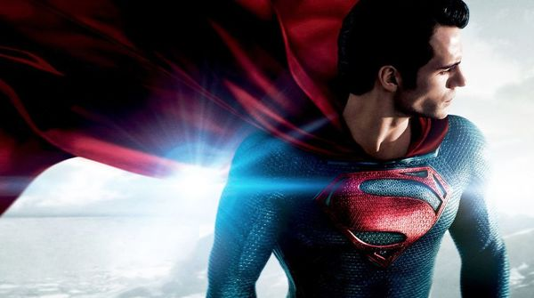 Deborah Snyder on Why the DCEU Superman is Grounded and Meaningful