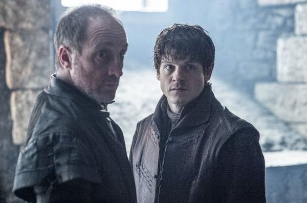 HBO Adds 'Game of Thrones' Aftershow to Season Schedule