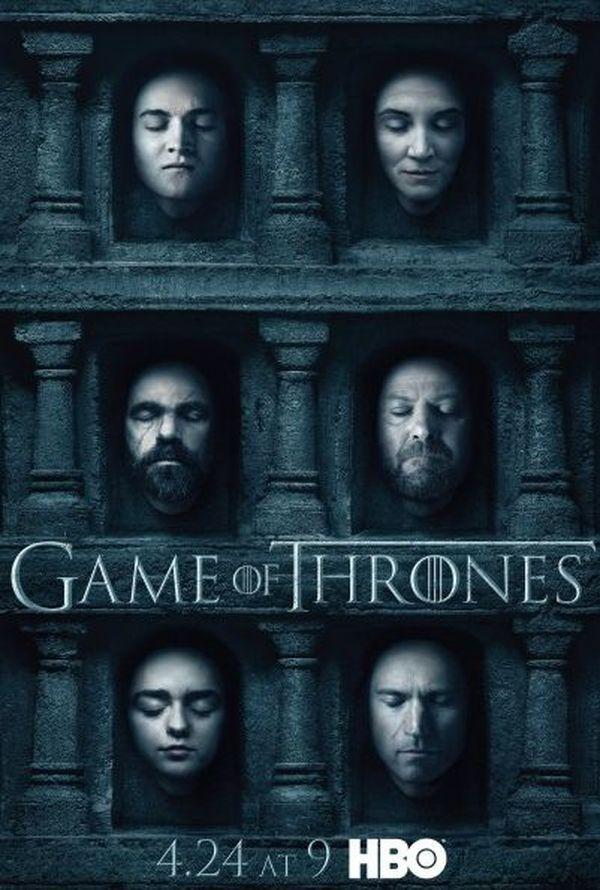 'Game of Thrones' Showrunners don't understand Spoiler Culture