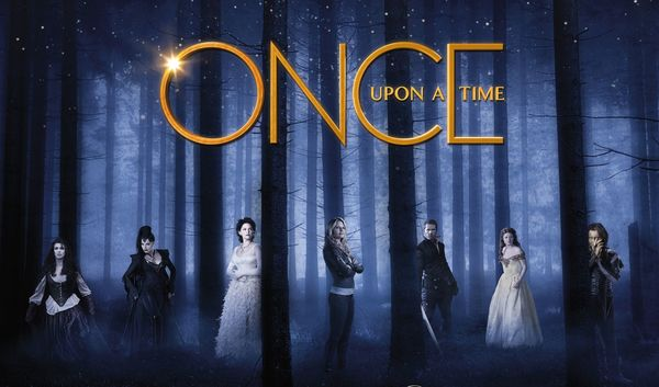 'Once Upon a Time' Musical Episode Will Happen During Season 6