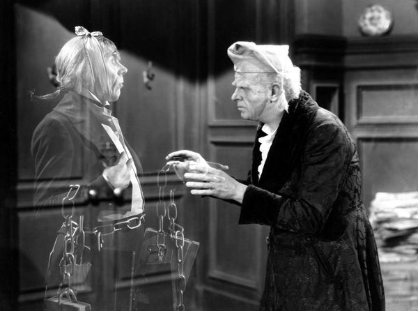 New Adaptation of 'A Christmas Carol' Coming from 'Foxcatcher' Director Bennett Miller