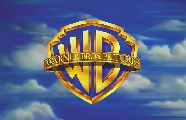 WarnerMedia Plans To Release Streaming Service By End of 2019