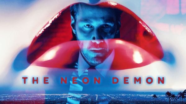 Full Soundtrack Details Hint at a Release Date for Nicolas Winding Refn's 'The Neon Demon'