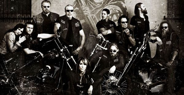 """'Sons of Anarchy' Creator says spin-off is """"one step closer"""""""