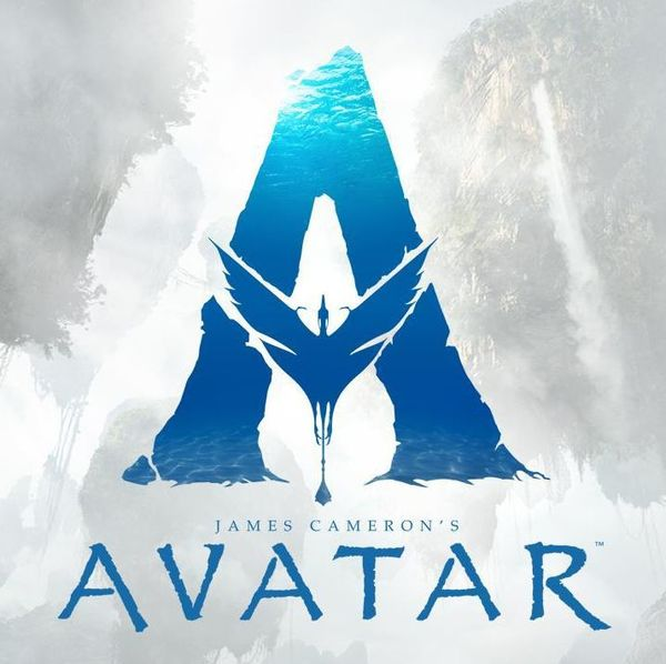 Surprise! Avatar 2 Delayed Again, Will Not Open in 2018