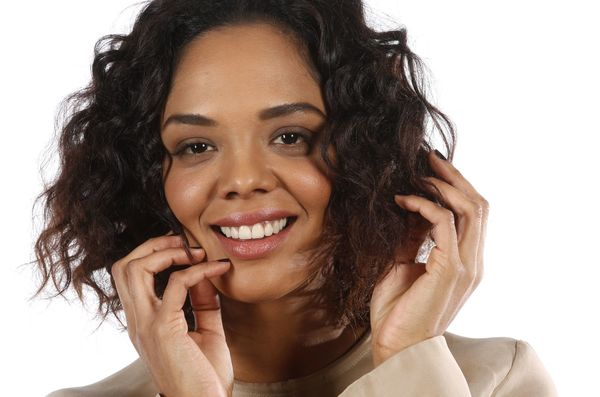 'Creed' Star Tessa Thompson Joins 'Thor: Ragnarok'
