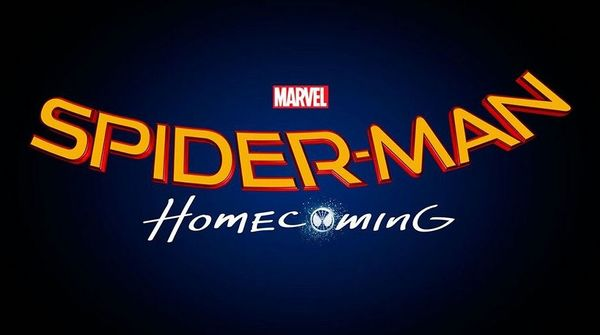 'Spider-Man: Homecoming' Trailer to Debut when 'Rogue One: A Star Wars Story' Hits Theaters