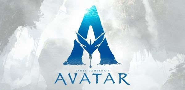 'Avatar' Sequels Release Dates Are Set