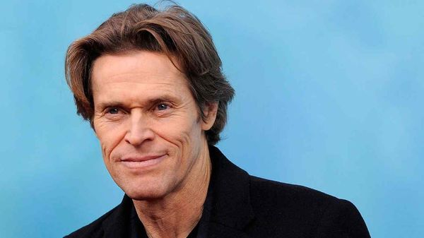 Willem Dafoe joins 'Justice League' in a Mystery Role
