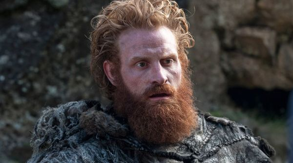 'Fast 8' Adds Game of Thrones' Kristofer Hivju