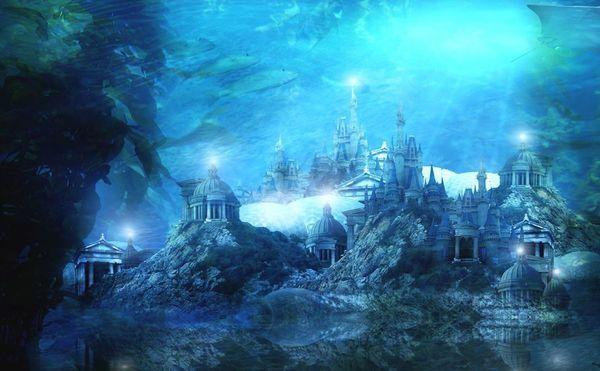 Justice League: Willem Dafoe Rumoured for Underwater Role
