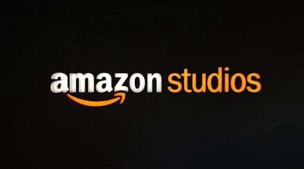 Amazon's Head of Genre Sharon Tal Yguado Exits The Company
