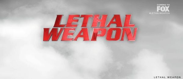 'Lethal Weapon' Gets Renewed for Season 2 at Fox
