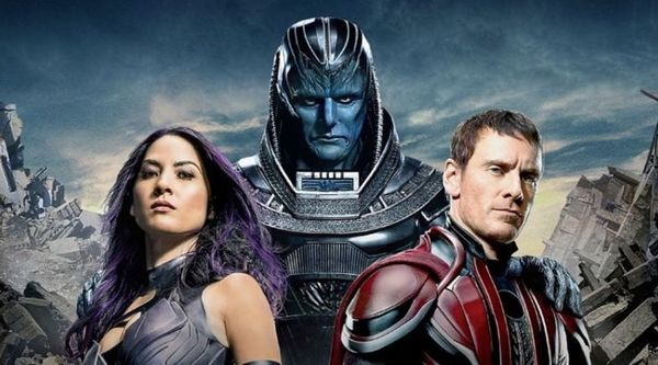 Kevin Feige Removes All Doubt Over 'Avengers' and 'X-Men' MCU Crossover