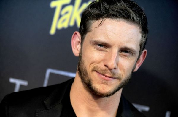 'Fantastic Four' Star Jamie Bell Reportedly in Talks for Next Bond
