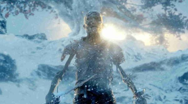 'Game of Thrones' Spinoff Talks Confirmed by HBO Boss