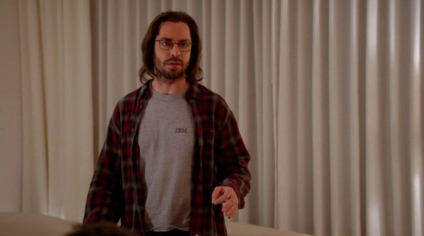 'Silicon Valley' Star Martin Starr joins 'Spider-Man: Homecoming'