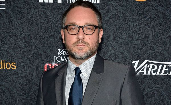 Colin Trevorrow's 'The Book of Henry' Books Award Season Release