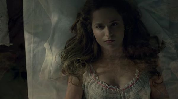 HBO Defends 'Westworld's' Use of Sexual Violence in the Pilot