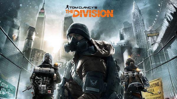 Videogame Movie 'The Division' Lands Oscar-Winning Director