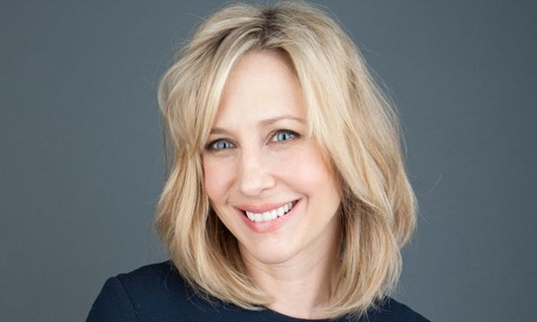 """The Commuter"" Adds Vera Farmiga"