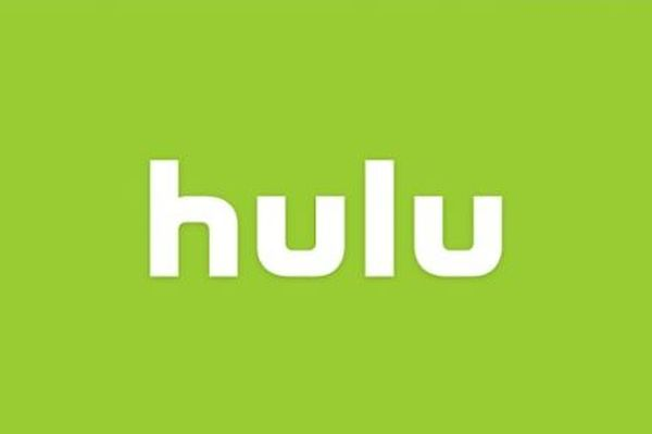 Hulu Ending its Free Service to go Completely Subscription-Based