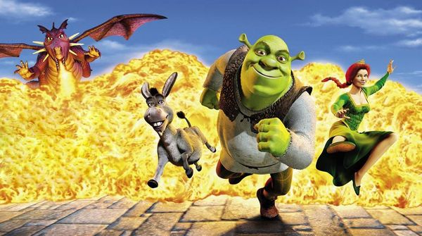 DreamWorks is creating new installments to 'Shrek' and 'Puss in Boots' with 'Minions' Producer