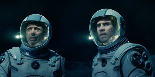 Independence Day: Resurgence : Review