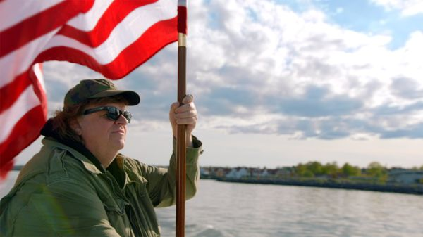 10. Where to Invade Next