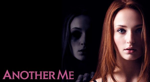 Another Me : Review