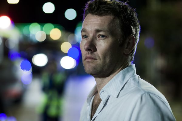 Joel Edgerton to Join Jennifer Lawrence in 'Red Sparrow'