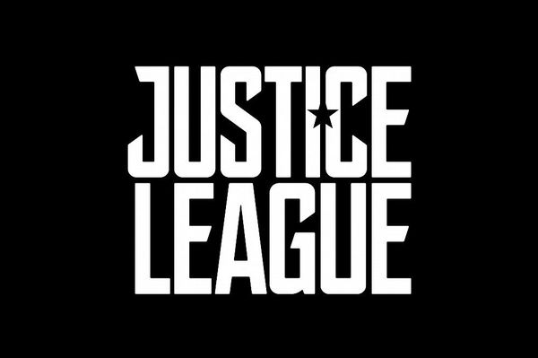 """Justice League"" Synopsis Released"