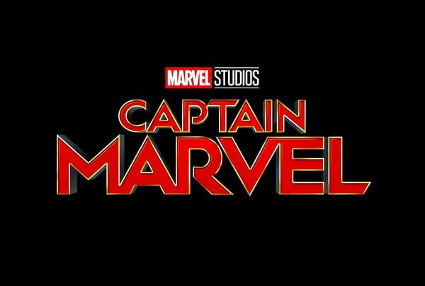 'Captain Marvel' Director to be Revealed in 2017