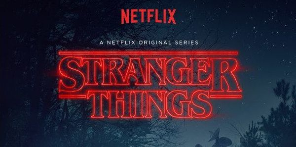 Pixar Director Andrew Stanton Will Direct 2 Episodes for 'Stranger Things'