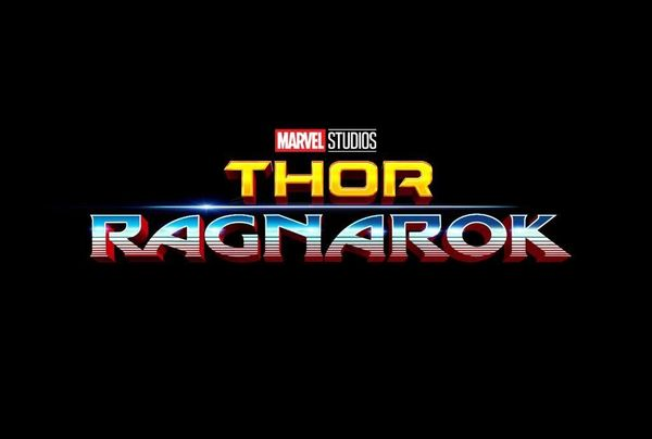 Ten Things you might have missed: Thor Ragnarok
